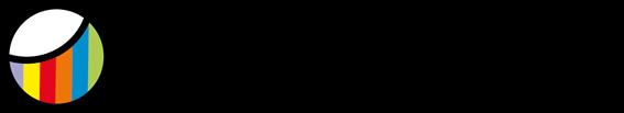 GroupMORIN