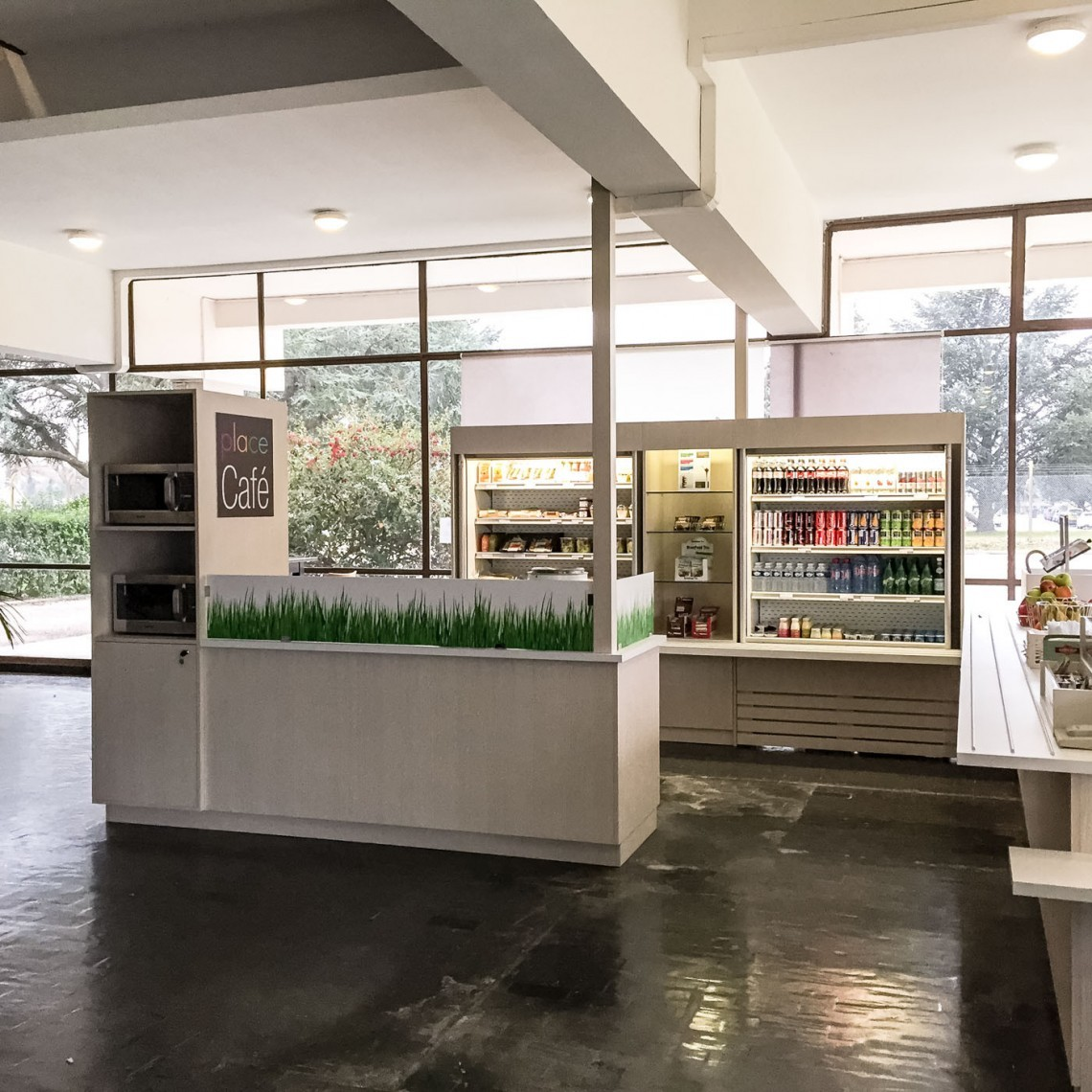 Meuble design lyon mobilier haut de gamme cuisine luxe for Meuble cuisine haut de gamme