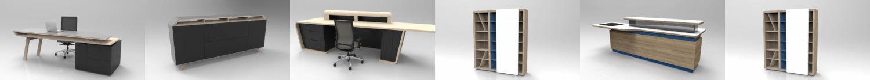 mobilier-bureau-lyon