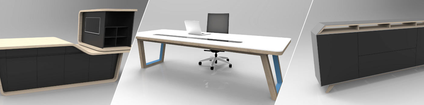 mobilier-design-sur-mesure-lyon